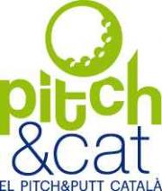 Pitch & Cat